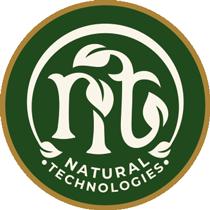 Natural Technologies