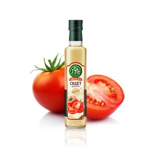 VINOCETI доматен оцет 250 мл